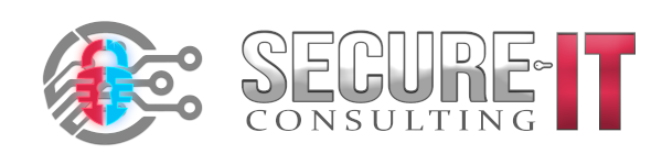 Secure-IT Consulting
